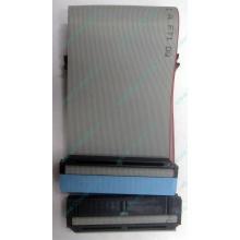 IDE шлейф UDMA 66/100/133 в Балаково, IDE кабель ATA 66/100/133 (Балаково)