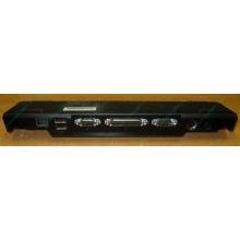 Док-станция FPCPR53BZ CP235056 для Fujitsu-Siemens LifeBook (Балаково)