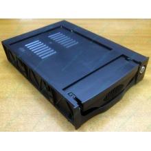 Mobile Rack IDE ViPower SuperRACK (black) internal (Балаково)