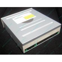 CDRW Teac CD-W552GB IDE White (Балаково)