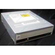 CDRW Toshiba Samsung TS-H292A IDE white (Балаково)