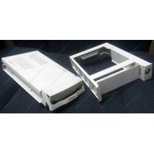 Mobile Rack IDE AgeStar IR3P (white) internal (Балаково)
