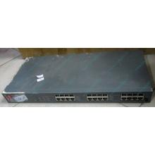 Коммутатор Compex TX2224SA на запчасти в Балаково, свитч Compex TX2224SA НЕРАБОЧИЙ (Балаково)