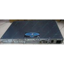 Маршрутизатор Cisco 2610 XM (800-20044-01) в Балаково, роутер Cisco 2610XM (Балаково)