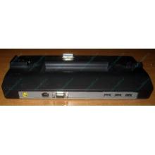НА ЗАПЧАСТИ: док-станция Sony VGPPRTX1 в Балаково, порт-репликатор Sony VAIO TX VGP-PRTX1 (Балаково)