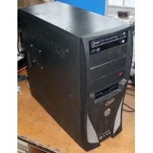 Компьютер AMD Sempron 2800+ 2.0GHz /256Mb /40Gb /ATX 300W (Балаково)