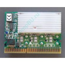 VRM модуль HP 266284-001 12V (Балаково)