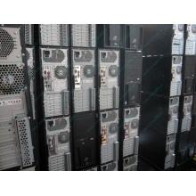 Двухядерные компьютеры оптом (Балаково)