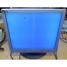"""Монитор 17"""" TFT Acer AL1714 (Балаково)"""