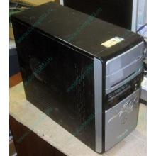 Системный блок AMD Athlon 64 X2 5000+ (2x2.6GHz) /2048Mb DDR2 /320Gb /DVDRW /CR /LAN /ATX 300W (Балаково)