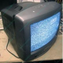 "Телевизор 14"" ЭЛТ Daewoo KR14E5 (Балаково)"
