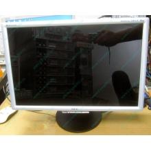 """Профессиональный монитор 20.1"""" TFT Nec MultiSync 20WGX2 Pro (Балаково)"""