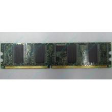 IBM 73P2872 цена в Балаково, память 256 Mb DDR IBM 73P2872 купить (Балаково).
