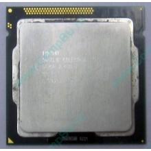 Процессор Intel Celeron G530 (2x2.4GHz /L3 2048kb) SR05H s.1155 (Балаково)