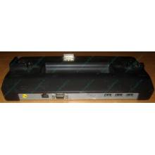 Докстанция Sony VGP-PRTX1 (для Sony VAIO TX) купить Б/У в Балаково, Sony VGPPRTX1 цена БУ (Балаково).