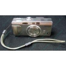 Фотоаппарат Fujifilm FinePix F810 (без зарядного устройства) - Балаково