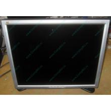 """Монитор 18.1"""" ЖК Viewsonic VP181S (на запчасти) в Балаково, Монитор 18.1"""" TFT Viewsonic VP181S ThinEdge (нерабочий) - Балаково"""