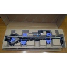 Монтажный комплект IBM 94Y6626 00D9376 (Балаково)
