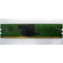 IBM 73P3627 512Mb DDR2 ECC memory (Балаково)