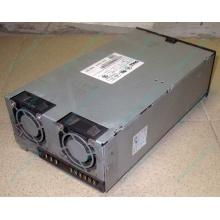 Блок питания Dell NPS-730AB (Балаково)