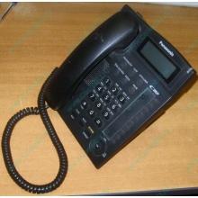 Телефон Panasonic KX-TS2388RU (черный) - Балаково