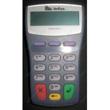 Пин-пад VeriFone PINpad 1000SE (Балаково)
