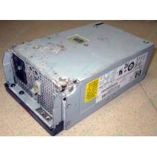Блок питания HP 337867-001 HSTNS-PA01 (Балаково)