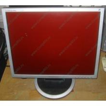 """Монитор с дефектом 19"""" TFT Samsung SyncMaster 940bf (Балаково)"""