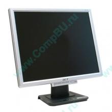 """Монитор 17"""" TFT Acer AL1716 (Балаково)"""