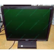 """Монитор 17"""" TFT Acer V173B (Балаково)"""