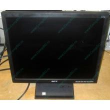 """Монитор 17"""" TFT Acer V173 B в Балаково, монитор 17"""" ЖК Acer V173B (Балаково)"""