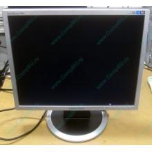 "Монитор 17"" TFT Samsung SyncMaster 740N (Балаково)"
