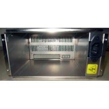 Корзина HP 968767-101 RAM-1331P Б/У для БП 231668-001 (Балаково)