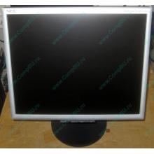 "Монитор 17"" ЖК Nec MultiSync LCD1770NX (Балаково)"