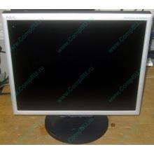"""Монитор 17"""" TFT Nec MultiSync LCD 1770NX (Балаково)"""