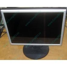 "Монитор 17"" TFT Nec MultiSync Opticlear LCD1770GX (Балаково)"