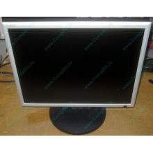 Монитор Nec MultiSync LCD1770NX (Балаково)