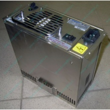 Блок питания HP 231668-001 Sunpower RAS-2662P (Балаково)