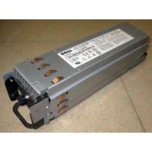 Блок питания Dell 7000814-Y000 700W (Балаково)