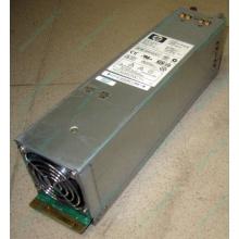 Блок питания HP 194989-002 ESP113 PS-3381-1C1 (Балаково)