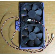 Блок вентиляторов от корпуса Chieftec (Балаково)
