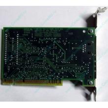 Сетевая карта 3COM 3C905B-TX PCI Parallel Tasking II ASSY 03-0172-100 Rev A (Балаково)