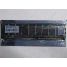1G DDR266 Transcend 2.5-3-3 (Балаково)