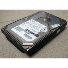 Жесткий диск 18.2Gb IBM Ultrastar DDYS-T18350 Ultra3 SCSI (Балаково)