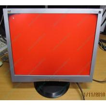 """Монитор 19"""" ViewSonic VA903 с дефектом изображения (битые пиксели по углам) - Балаково."""