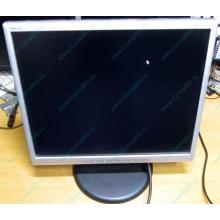Монитор Nec LCD190V (есть царапины на экране) - Балаково