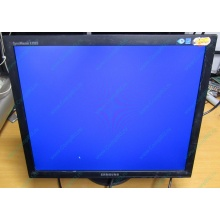 "Монитор 19"" Samsung SyncMaster E1920 экран с царапинами (Балаково)"