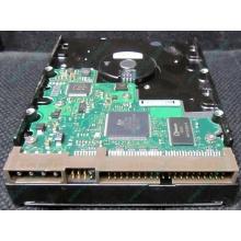 Жесткий диск 40Gb Seagate Barracuda 7200.7 ST340014A IDE (Балаково)