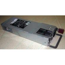 Блок питания HP 367658-501 HSTNS-PL07 (Балаково)