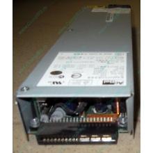 Блок питания IBM API3FS25 (24R2639 / 24R2640) - Балаково